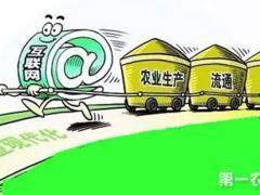 2016年中国农村电商零售额超8945亿