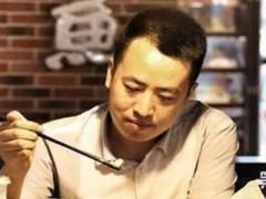 汝州陵头镇农村电商去年一年销售额达300万元