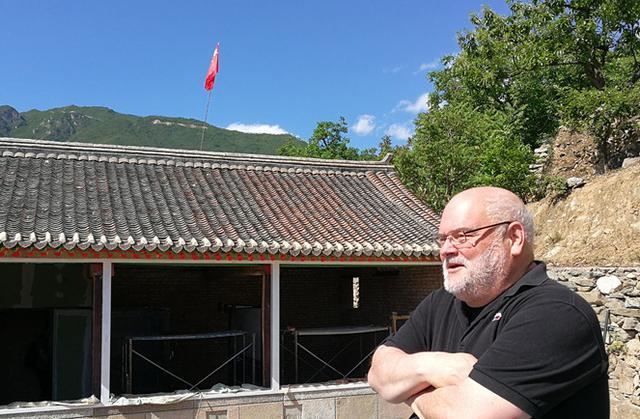 中国农民致富的6大历史性机遇