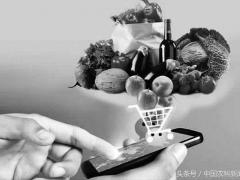 农产品如何卖看看这些新农人有啥招(上)