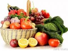 无土栽培蔬菜:京东生鲜强势介入,或成种植业新风口