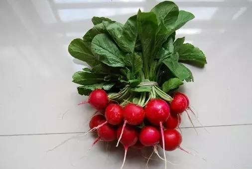 这些罕见蔬果,吃过6种以上才算见过世面,你是吗?