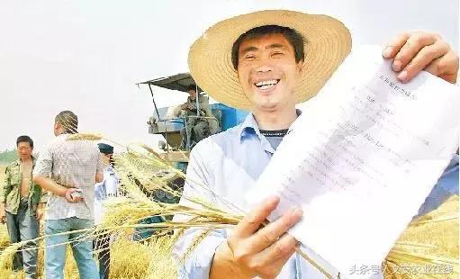 农业圈10大惊天骗局,你中招了吗?