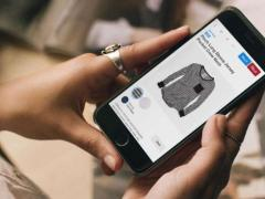 社交电商的危机,与新零售能否结合共赢?