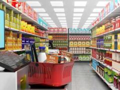 关于新零售线下运营拉新的小方法