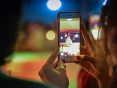 短视频的改革带来的风暴,网红又该何去何从?