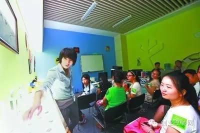 90后女生<a href=https://www.zhifujing.org/gushi/ target=_blank class=infotextkey>创业</a>做手游 获19万<a href=https://www.zhifujing.org/gushi/ target=_blank class=infotextkey>创业</a>基金