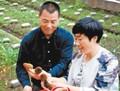 甘肃:小小羊肚菌蕴藏致富商机