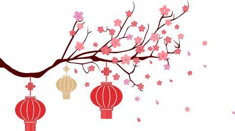 春节过后忙赚钱|<a href=https://www.zhifujing.org/special/yangji/ target=_blank class=infotextkey>养鸡</a><a href=https://www.zhifujing.org/special/yangya/ target=_blank class=infotextkey>养鸭</a>落伍啦!今年兴<a href=https://www.zhifujing.org/special/yange/ target=_blank class=infotextkey><a href=https://www.zhifujing.org/special/yange/ target=_blank class=infotextkey>养鹅</a></a>!
